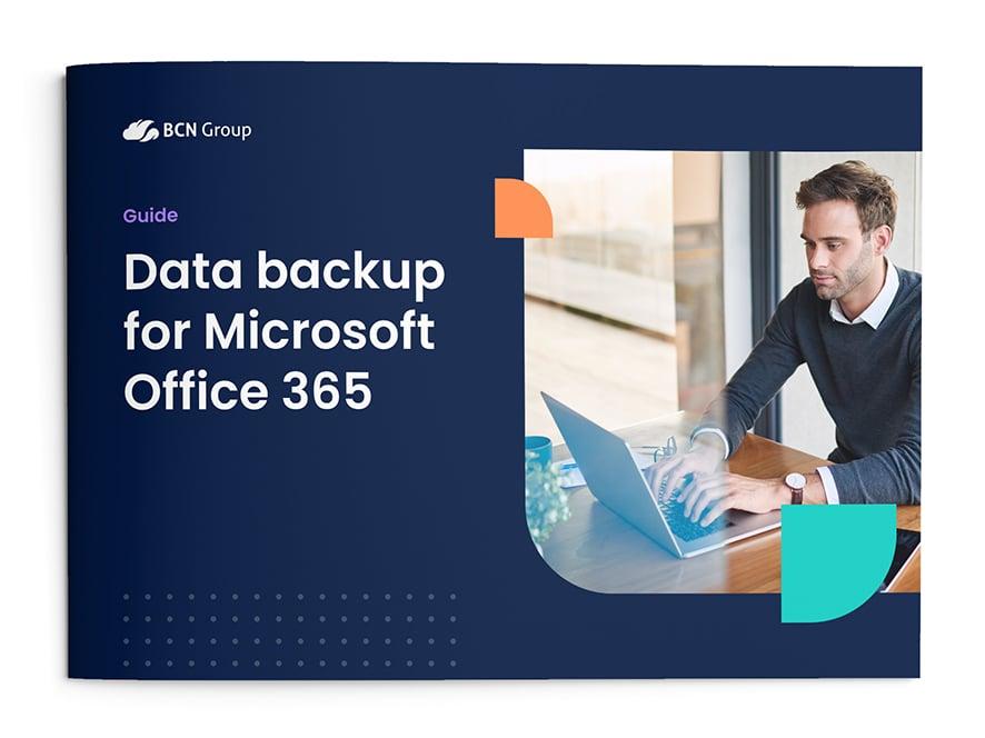 Office365BackupWhite